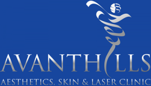 Aesthetics and Laser Clinic in Broadstone, Poole, Dorset